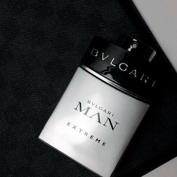 Bvlgari Man Extreme 15 ml