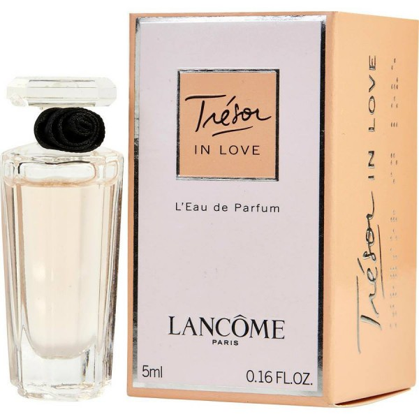 Lancôme Tresor In Love 5ml