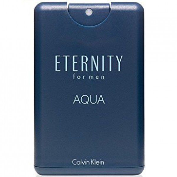 Calvin Klein Eternity Aqua EDT 20 ml