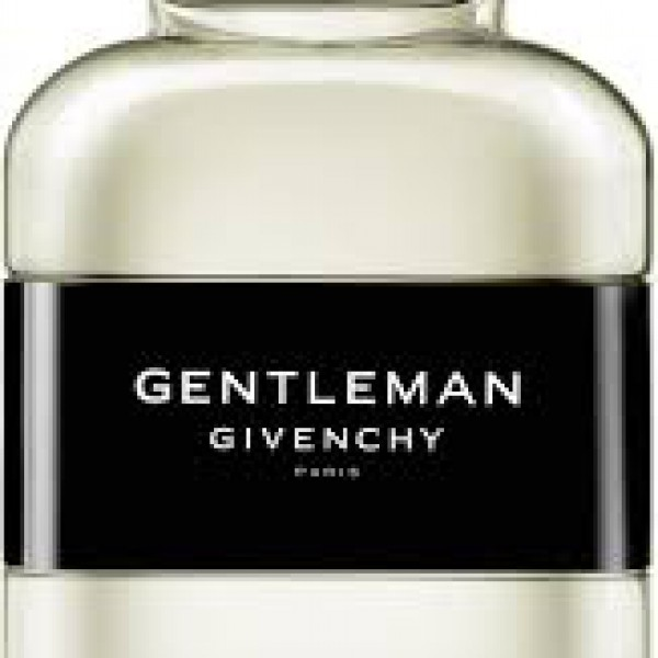 Gentleman Givenchy 6 ml