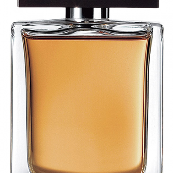 Dolce & Gabbana the One 150 ml