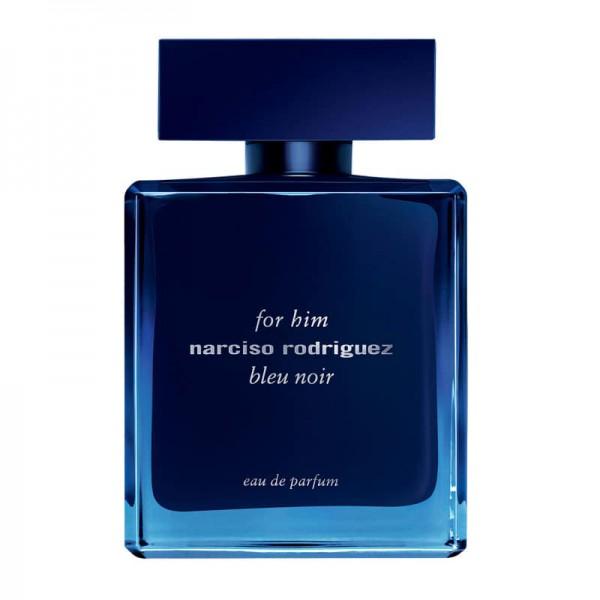 Narciso Bleu Noir For Him EDT 100ml